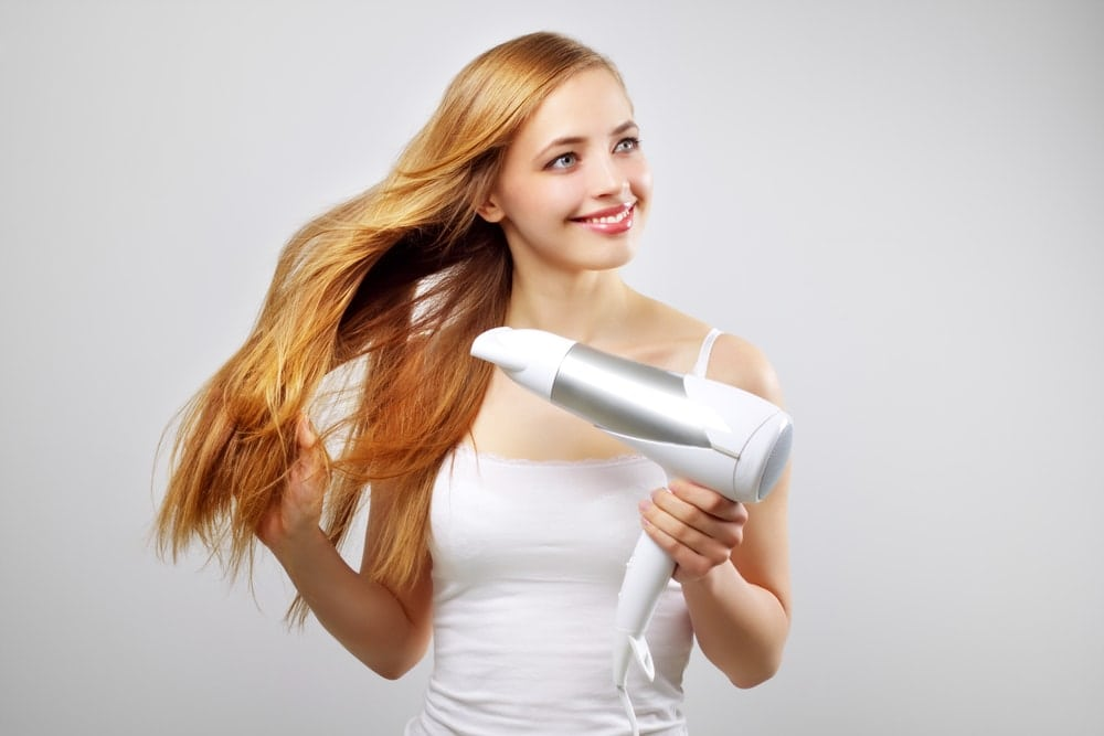 best-blow-dryer-for-natural-hair
