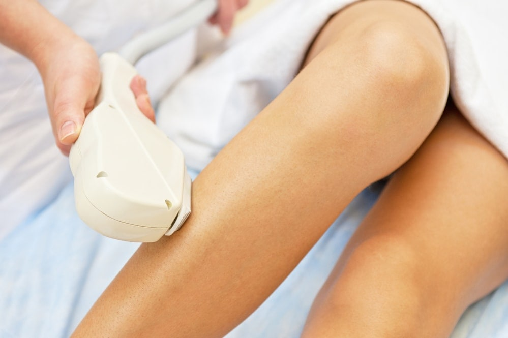 Best Numbing Cream For Laser Hair Removal Guide