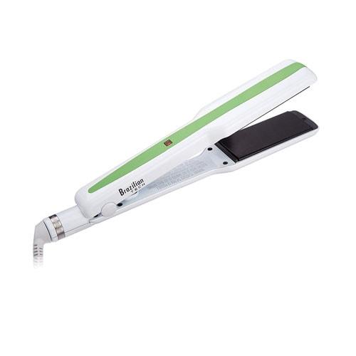 BaBylissPRO Keratin Straightening Iron