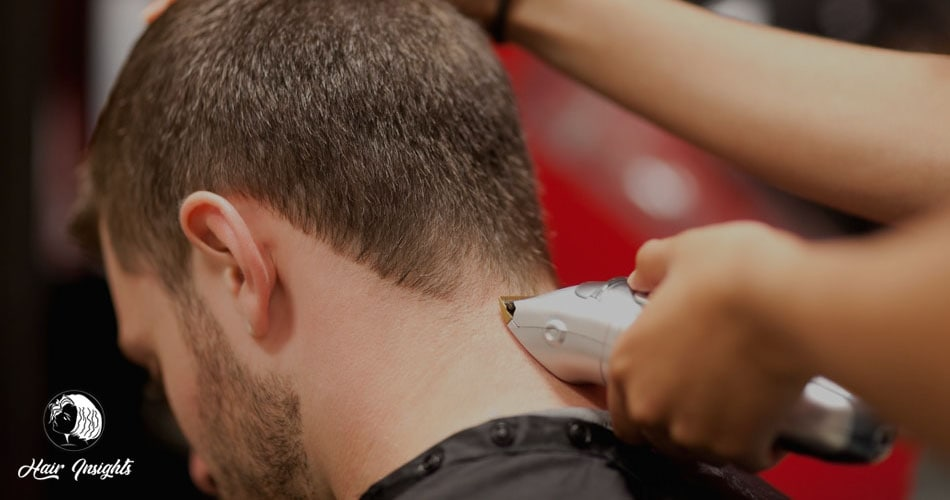 How to Choose the Best Hair Clippers for Men
