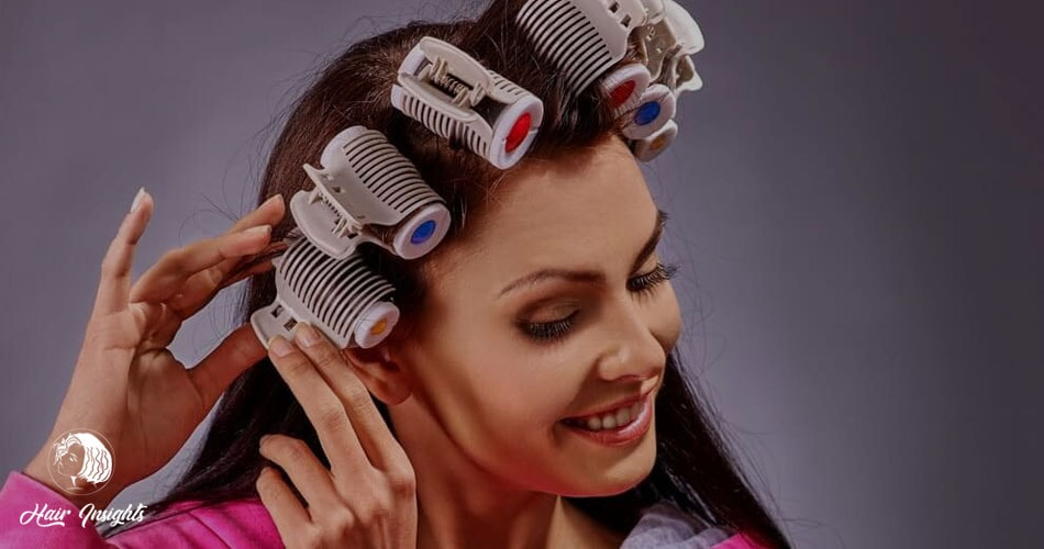 Best Hot Rollers Reviews