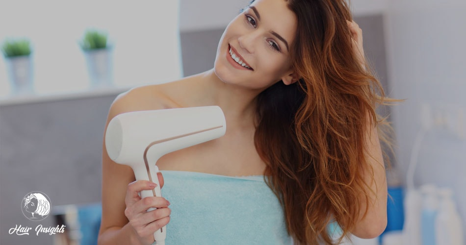 5 Best Blow Dryer for Curly Hair Reviews