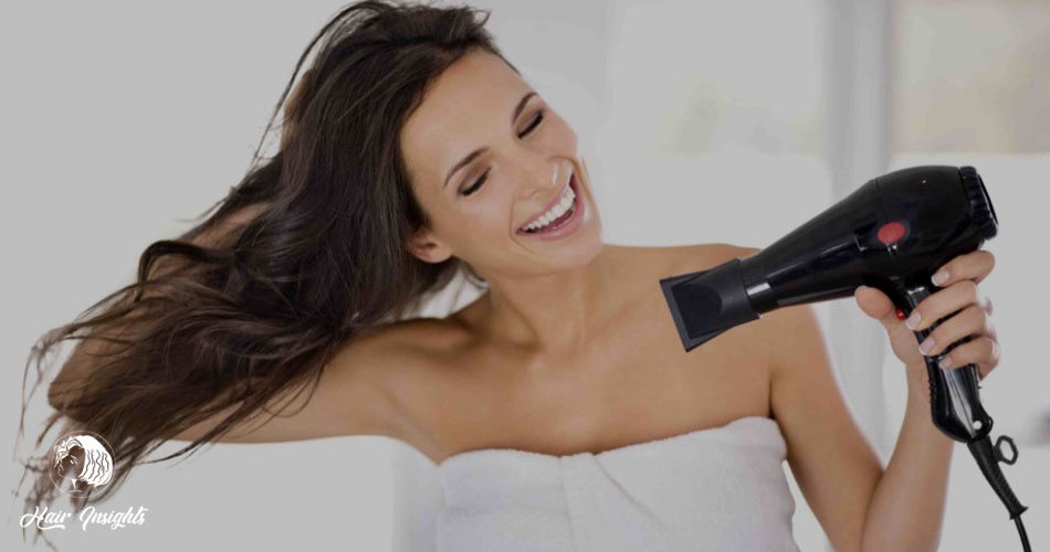 5 Best Blow Dryer for Fine Hair Reviews