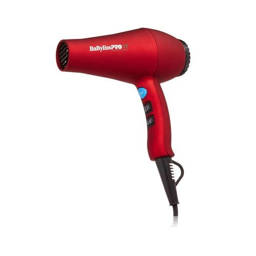Babyliss Pro Titanium-Tourmaline 3000 Dryer BABTT5585