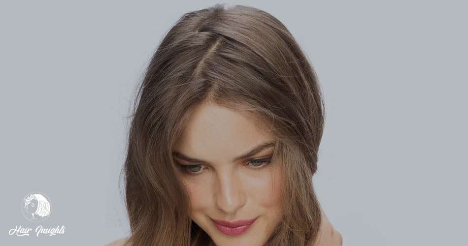 Best Hairstyles For Thin Hair Hair Insights