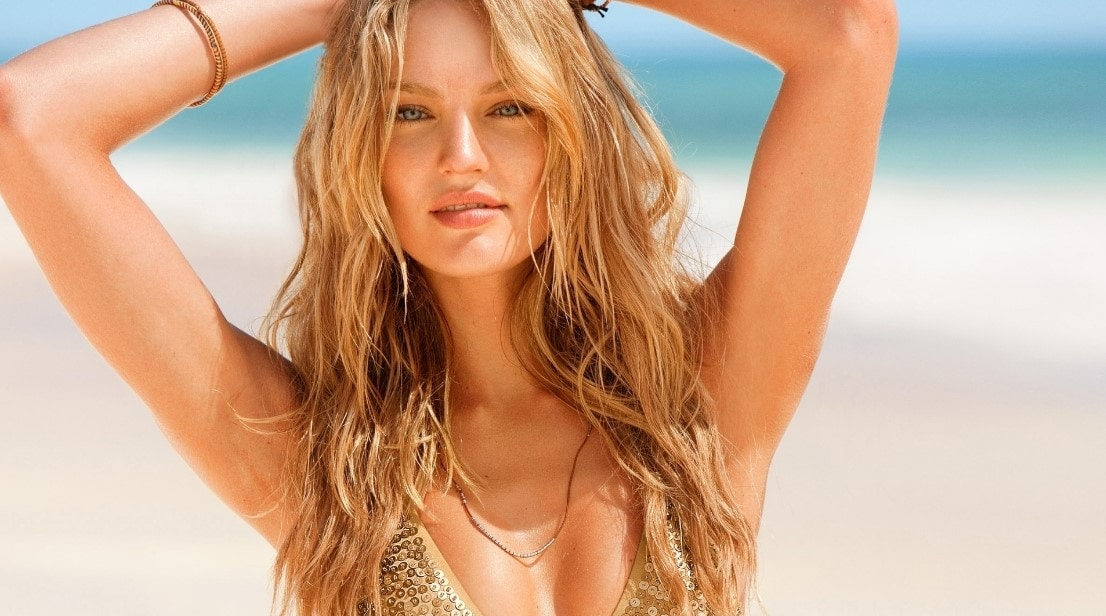 check our ultimate guide about how to get beach waves hair