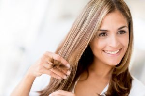 10 ways how to straighten your hair