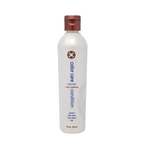 Thermafuse Color Care Condition For Colored, Lowlighted, Highlighted, Bleached and Toned Hair