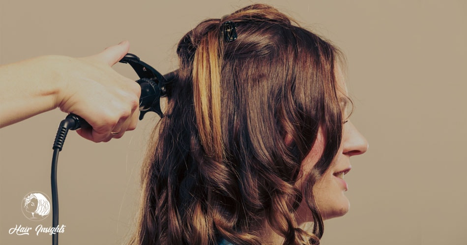 Best Flat Iron For Short Hair The Best Tool For Styling Short Hair