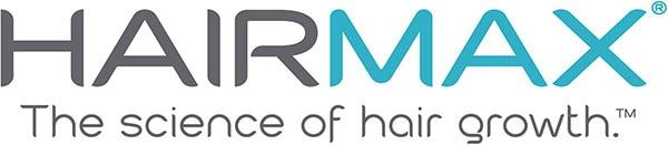 hairmax logo 600px